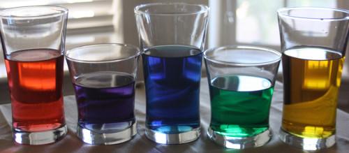 beverageColors
