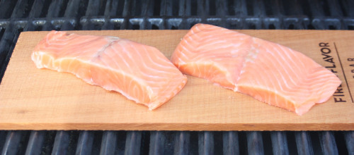 cedarPlankSalmon1