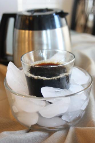 iceBath_coffee2