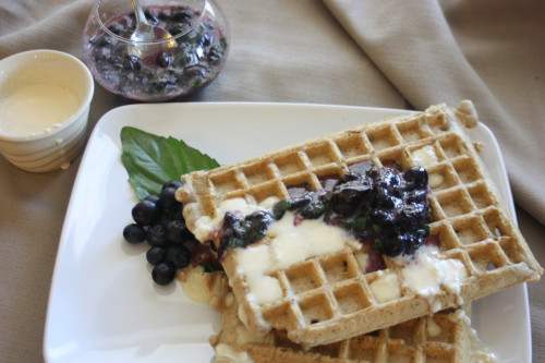 BlueberryBasilCompote1