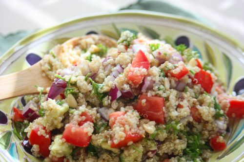 quinoaTabouleh2