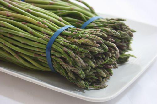 asparagusStalk