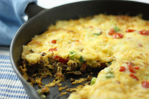 steak-frittata-4