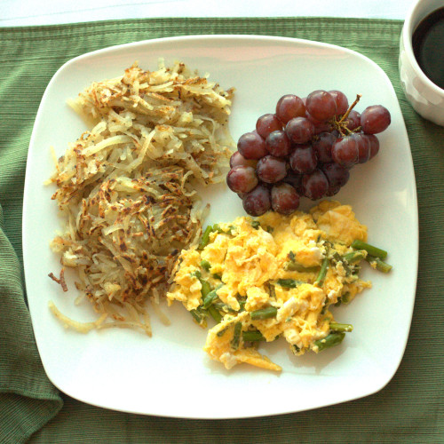 hashBrowns_1a