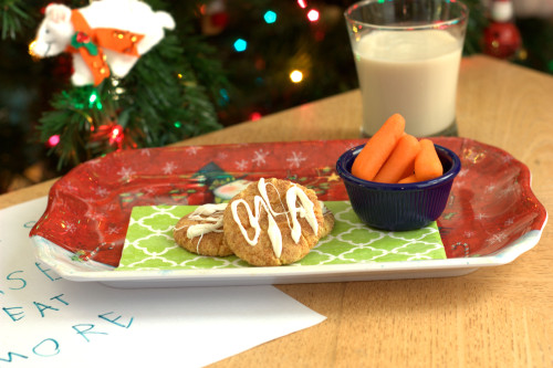 Carrot Cake Snickerdoodles7