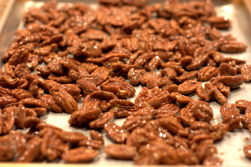 spicedPecans_before