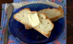 gluten free french bread